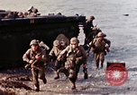 Image of United States Marines Okinawa Ryukyu Islands, 1945, second 45 stock footage video 65675052850