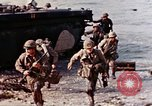 Image of United States Marines Okinawa Ryukyu Islands, 1945, second 46 stock footage video 65675052850