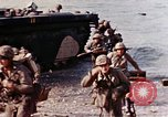 Image of United States Marines Okinawa Ryukyu Islands, 1945, second 47 stock footage video 65675052850