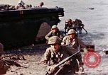 Image of United States Marines Okinawa Ryukyu Islands, 1945, second 48 stock footage video 65675052850