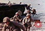 Image of United States Marines Okinawa Ryukyu Islands, 1945, second 49 stock footage video 65675052850