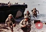 Image of United States Marines Okinawa Ryukyu Islands, 1945, second 50 stock footage video 65675052850