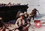 Image of United States Marines Okinawa Ryukyu Islands, 1945, second 51 stock footage video 65675052850