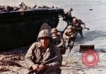 Image of United States Marines Okinawa Ryukyu Islands, 1945, second 52 stock footage video 65675052850