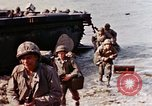 Image of United States Marines Okinawa Ryukyu Islands, 1945, second 53 stock footage video 65675052850