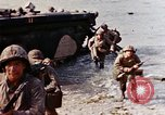 Image of United States Marines Okinawa Ryukyu Islands, 1945, second 54 stock footage video 65675052850