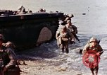 Image of United States Marines Okinawa Ryukyu Islands, 1945, second 55 stock footage video 65675052850
