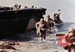Image of United States Marines Okinawa Ryukyu Islands, 1945, second 56 stock footage video 65675052850