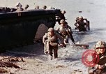 Image of United States Marines Okinawa Ryukyu Islands, 1945, second 57 stock footage video 65675052850