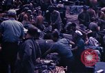 Image of 6th Marine Division 3rd Battalion 22nd Marines Okinawa Ryukyu Islands, 1945, second 32 stock footage video 65675052859