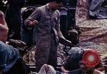 Image of 6th Marine Division 3rd Battalion 22nd Marines Okinawa Ryukyu Islands, 1945, second 51 stock footage video 65675052859