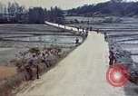 Image of Marine Reconnaissance company Okinawa Ryukyu Islands, 1945, second 23 stock footage video 65675052860