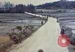 Image of Marine Reconnaissance company Okinawa Ryukyu Islands, 1945, second 25 stock footage video 65675052860