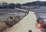 Image of Marine Reconnaissance company Okinawa Ryukyu Islands, 1945, second 26 stock footage video 65675052860