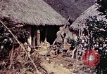 Image of 6th Marine Division 4th Marines Okinawa Ryukyu Islands, 1945, second 33 stock footage video 65675052862