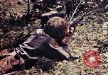 Image of 6th Marine Division 4th Marines Okinawa Ryukyu Islands, 1945, second 41 stock footage video 65675052862