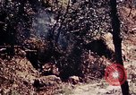 Image of 1st Battalion 4th Marines Okinawa Ryukyu Islands, 1945, second 23 stock footage video 65675052864