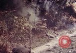 Image of 1st Battalion 4th Marines Okinawa Ryukyu Islands, 1945, second 35 stock footage video 65675052864