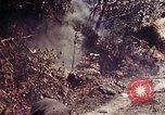 Image of 1st Battalion 4th Marines Okinawa Ryukyu Islands, 1945, second 37 stock footage video 65675052864