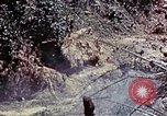 Image of 6th Marine Division 1st Battalion 4th Marines Okinawa Ryukyu Islands, 1945, second 30 stock footage video 65675052868