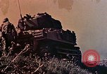 Image of 29th Marine Division Okinawa Ryukyu Islands, 1945, second 8 stock footage video 65675052879