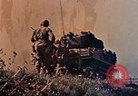 Image of 29th Marine Division Okinawa Ryukyu Islands, 1945, second 13 stock footage video 65675052879