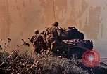 Image of 29th Marine Division Okinawa Ryukyu Islands, 1945, second 15 stock footage video 65675052879
