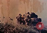 Image of 29th Marine Division Okinawa Ryukyu Islands, 1945, second 16 stock footage video 65675052879