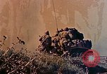 Image of 29th Marine Division Okinawa Ryukyu Islands, 1945, second 17 stock footage video 65675052879