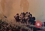 Image of 29th Marine Division Okinawa Ryukyu Islands, 1945, second 18 stock footage video 65675052879