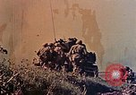 Image of 29th Marine Division Okinawa Ryukyu Islands, 1945, second 19 stock footage video 65675052879