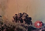 Image of 29th Marine Division Okinawa Ryukyu Islands, 1945, second 20 stock footage video 65675052879