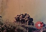 Image of 29th Marine Division Okinawa Ryukyu Islands, 1945, second 21 stock footage video 65675052879