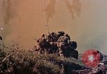 Image of 29th Marine Division Okinawa Ryukyu Islands, 1945, second 22 stock footage video 65675052879