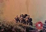 Image of 29th Marine Division Okinawa Ryukyu Islands, 1945, second 23 stock footage video 65675052879