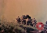 Image of 29th Marine Division Okinawa Ryukyu Islands, 1945, second 24 stock footage video 65675052879
