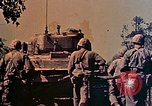 Image of 29th Marine Division Okinawa Ryukyu Islands, 1945, second 27 stock footage video 65675052879