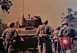 Image of 29th Marine Division Okinawa Ryukyu Islands, 1945, second 28 stock footage video 65675052879