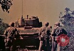 Image of 29th Marine Division Okinawa Ryukyu Islands, 1945, second 29 stock footage video 65675052879