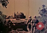 Image of 29th Marine Division Okinawa Ryukyu Islands, 1945, second 33 stock footage video 65675052879