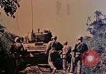 Image of 29th Marine Division Okinawa Ryukyu Islands, 1945, second 35 stock footage video 65675052879