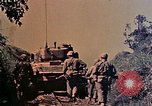 Image of 29th Marine Division Okinawa Ryukyu Islands, 1945, second 36 stock footage video 65675052879