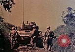 Image of 29th Marine Division Okinawa Ryukyu Islands, 1945, second 37 stock footage video 65675052879