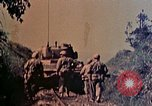 Image of 29th Marine Division Okinawa Ryukyu Islands, 1945, second 38 stock footage video 65675052879