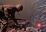 Image of 29th Marine Division Okinawa Ryukyu Islands, 1945, second 51 stock footage video 65675052879