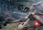 Image of 1st Marine Regiment Naha Okinawa Ryukyu Islands, 1945, second 44 stock footage video 65675052912