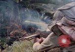 Image of 1st Marine Regiment Naha Okinawa Ryukyu Islands, 1945, second 48 stock footage video 65675052912