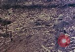 Image of United States Marines Naha Okinawa Ryukyu Islands, 1945, second 43 stock footage video 65675052916