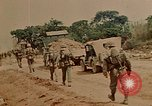 Image of 5th Marine Regiment Okinawa Ryukyu Islands, 1945, second 51 stock footage video 65675052919