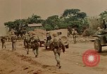 Image of 5th Marine Regiment Okinawa Ryukyu Islands, 1945, second 53 stock footage video 65675052919